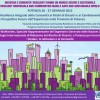 Città resilienti: 100 sindaci firmano il Protocollo Onu a Potenza
