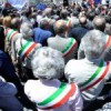 Il caso e la necessita': UN SINDACO PER L'ITALIA