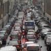 Sistema wireless per ridurre la congestione del traffico