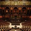 Approvata dalla Camera in prima lettura la conversione del D.L. 54/2013