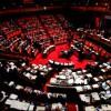 Calendario Lavori Parlamentari dal 21 al 27 ottobre 2013