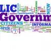 L'arte di complicare la vita ai cittadini con i servizi di eGoverment