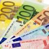 Riparto degli spazi finanziari tra gli enti territoriali per sostenere pagamenti di debiti