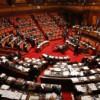 Calendario lavori parlamentari dal 1 al 6 dicembre 2015