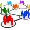 """Cosa sono i """"Soggetti Aggregatori""""? Come si aggrega la domanda pubblica di lavori, servizi e forniture?"""