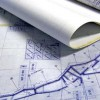 Il governo dà il via alla riforma del catasto: censimento per 62 milioni di immobili