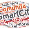 Terza edizione del rapporto ICity Rate