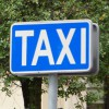 Corte Ue: taxi e non Ncc nelle preferenziali