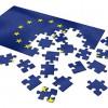 Analisi tecnica della nuova direttiva UE sugli appalti