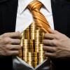 L'unico soggetto passivo dell'IVA è il comune