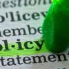 Direttive UE coordinate sulla Valutazione d'impatto ambientale