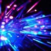 Banda larga: pubblicate in Gazzetta le norme che riducono i costi dell'installazione delle reti