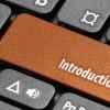 Nuovo codice contratti pubblici: le principali novità introdotte