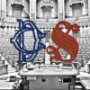 Calendario lavori parlamentari dal 9 al 13 luglio 2018