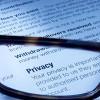 Regolamento UE sulla protezione dei dati personali
