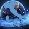 Sistema informativo nazionale federato delle infrastrutture