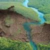 Consumo di suolo in Italia: la situazione corrente nel rapporto ISPRA
