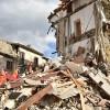 Antisismica, lo stato dell'arte delle norme per la sicurezza degli edifici