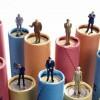 Gli appalti sotto-soglia di servizi, lavori e forniture: documento di approfondimento a cura di Ifel