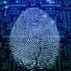 Requisiti di accreditamento dei gestori di identità digitale
