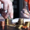 Estinzione anticipata, totale o parziale, di mutui e prestiti obbligazionari da parte dei comuni
