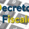 Con l'approvazione in Senato il decreto fiscale è legge
