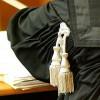 Legittima la soppressione dei piccoli tribunali
