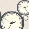 Il regolamento taglia tempi