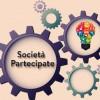 Anci su revisione società partecipate