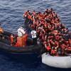 Migranti: intesa Anci-Viminale
