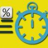 Valida la modifica delle aliquote in ritardo