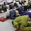 Possibile il cambo di destinazione d'uso per una moschea