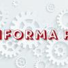 Dal Consiglio dei ministri il primo ok a cinque decreti attuativi della riforma della P.A.