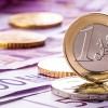 Regolamento in materia di ricorso all'indebitamento