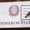 Linee guida Anac sui servizi infungibili: l'ok del Consiglio di Stato