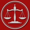Restituzione dell'indennità di esproprio corrisposta