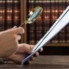 Accesso ai documenti è la regola, il diniego è l'eccezione
