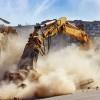 TAR impone permesso edilizio