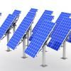 Pannelli fotovoltaici e autorizzazione paesaggistica