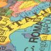 Ecco la mappa dei 154 comuni commissariati in Italia