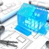 Regolamento edilizio-tipo: scaduto il termine per il recepimento da parte delle Regioni