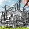 Il regolamento edilizio-tipo tra i principi fondamentali del governo del territorio