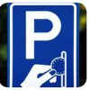 I parcheggi a pagamento vanno motivati