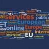 Schema di decreto legislativo correttivo del Codice dell'Amministrazione digitale