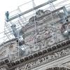 Appalti pubblici di lavori riguardanti beni culturali tutelati