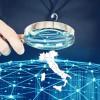 Il piano strategico banda ultra larga e i suoi strumenti attuativi