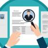 Negli affidamenti di servizi il curriculum del professionista o dell'impresa può influire sul punteggio dell'offerta