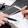 Mancata indicazione dei costi della mano d'opera nell'offerta
