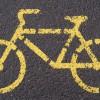 Sviluppo della mobilità in bicicletta e realizzazione della rete nazionale di percorribilità ciclistica