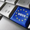 Documento di gara unico europeo (DGUE) in formato elettronico: obbligatorio dal 18 aprile